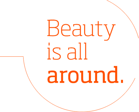 Trendgroup Beautyblurb