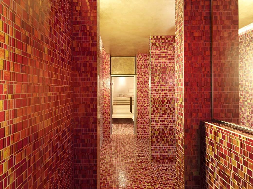 Su House Alexander Brenner Architekten