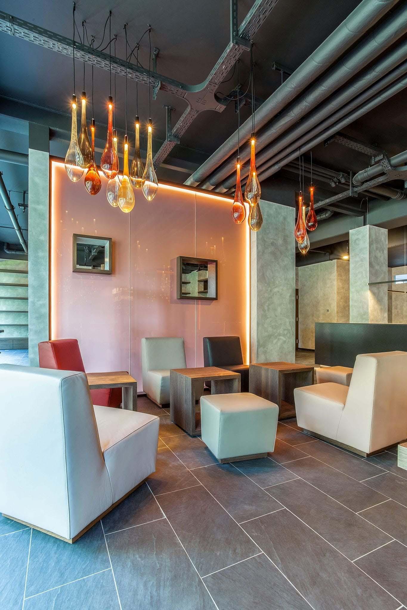 2016 05 19 Chateau 9 Feinkost+café (24) Min