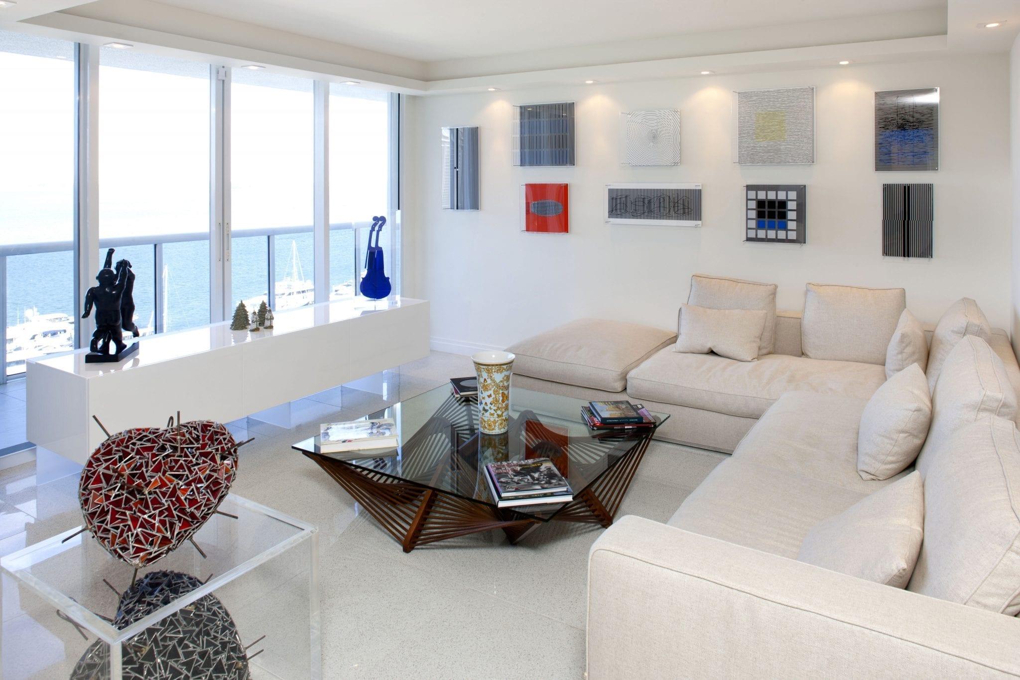 Private Home inSouth Beach, FL
