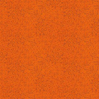 422 Orange