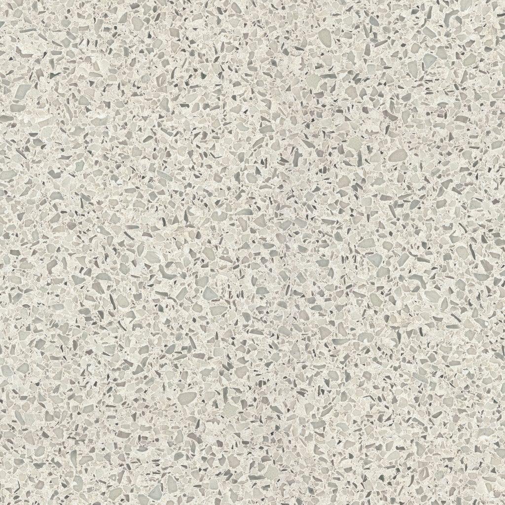 431 White