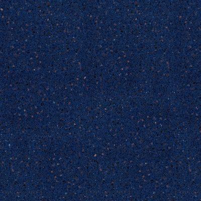 453 Dark Bluejpg