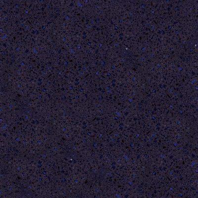 455 Purple Blue