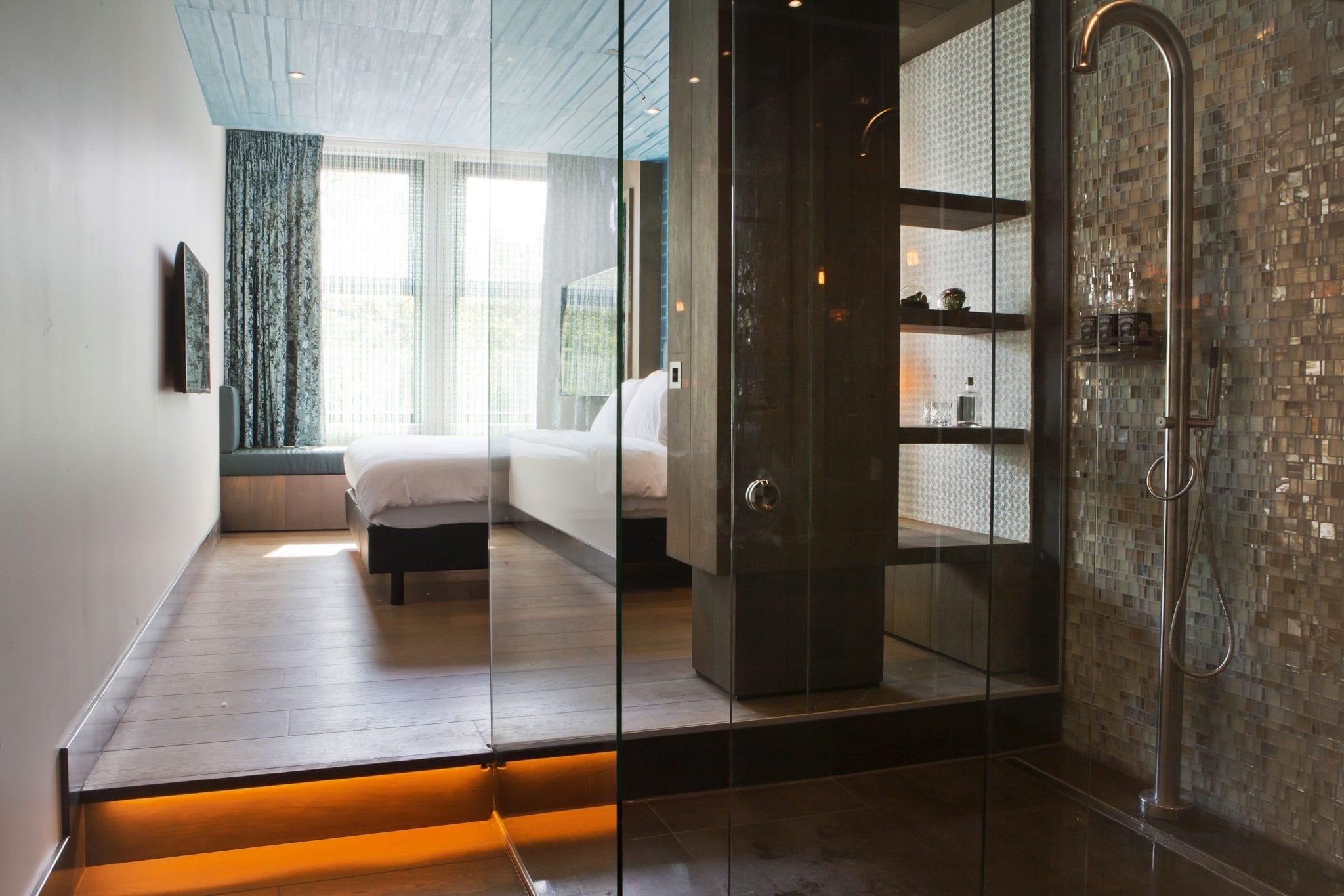 Manzo's Suites Zaandam in Zaandam, Netherlands