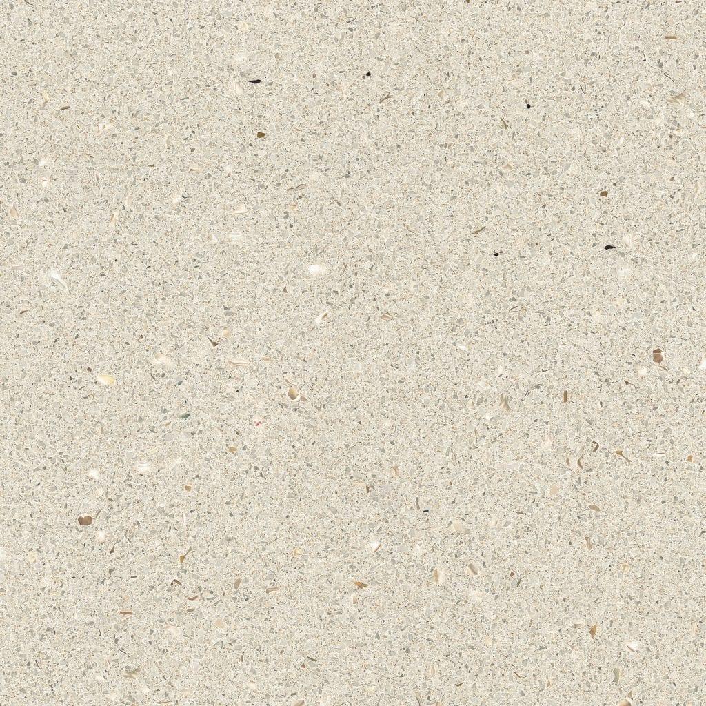 6161 Perla Bianca