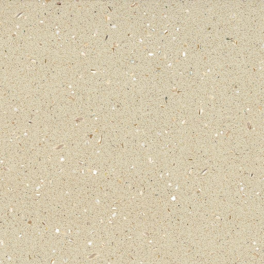 617 Perla Di Sabbia