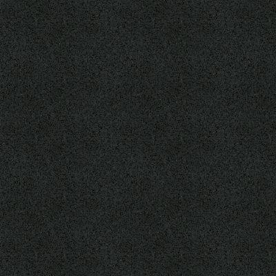 646 Black Diamond