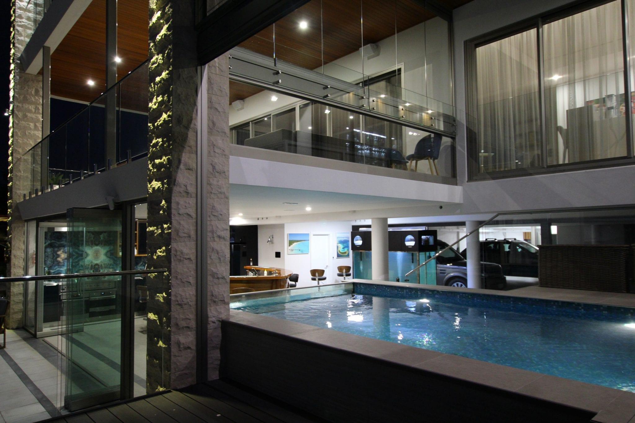 Bluestone Pools. Location Perth, Western Australia (41)