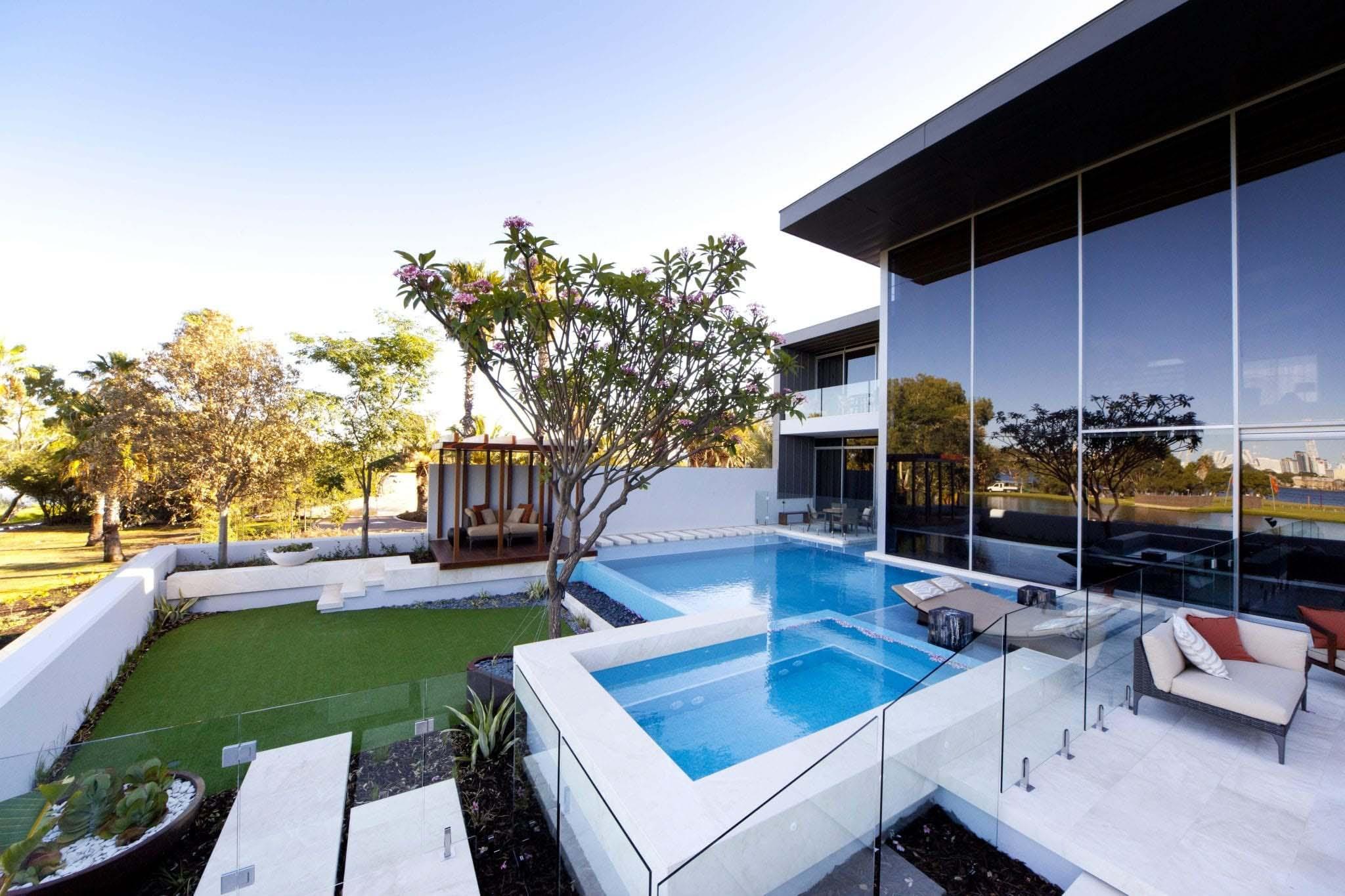 Crown Resort Perth, Western Australia (11)