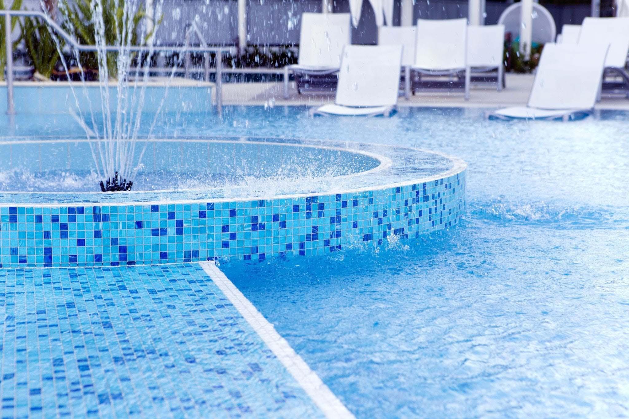 Crown Resort Perth, Western Australia (13)