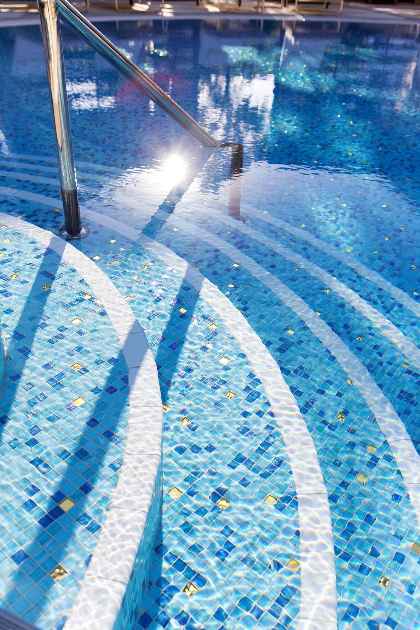 Crown Resort Perth, Western Australia (4)