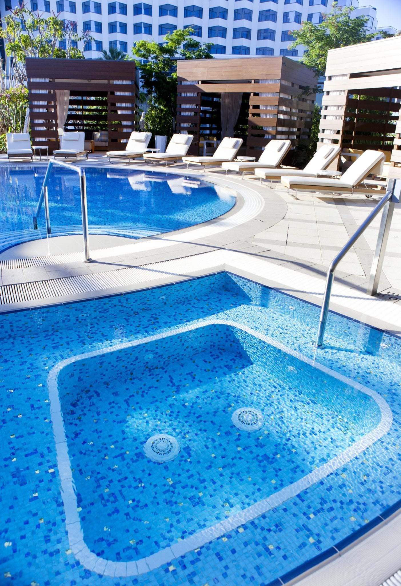 Crown Resort Perth, Western Australia (6)