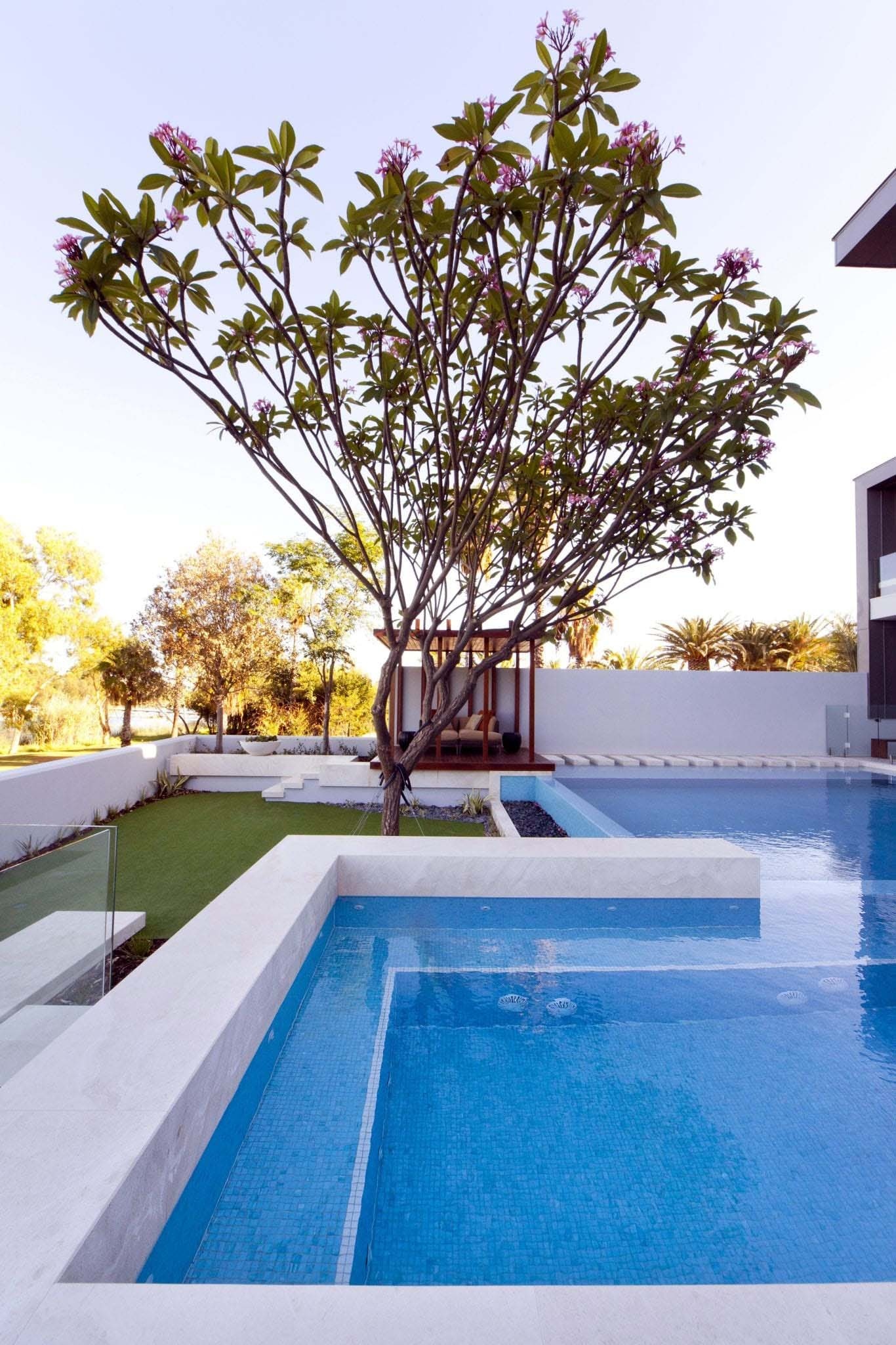 Crown Resort Perth, Western Australia (9)
