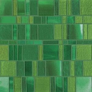 Liberty Green