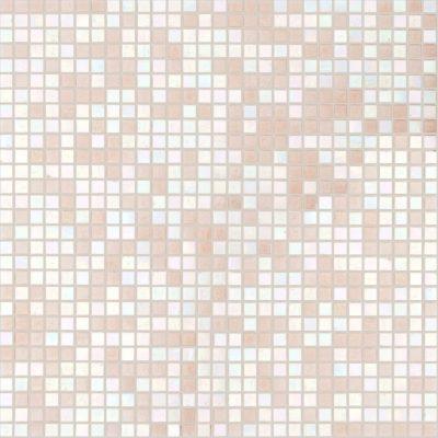 Mixes Pink Quartz