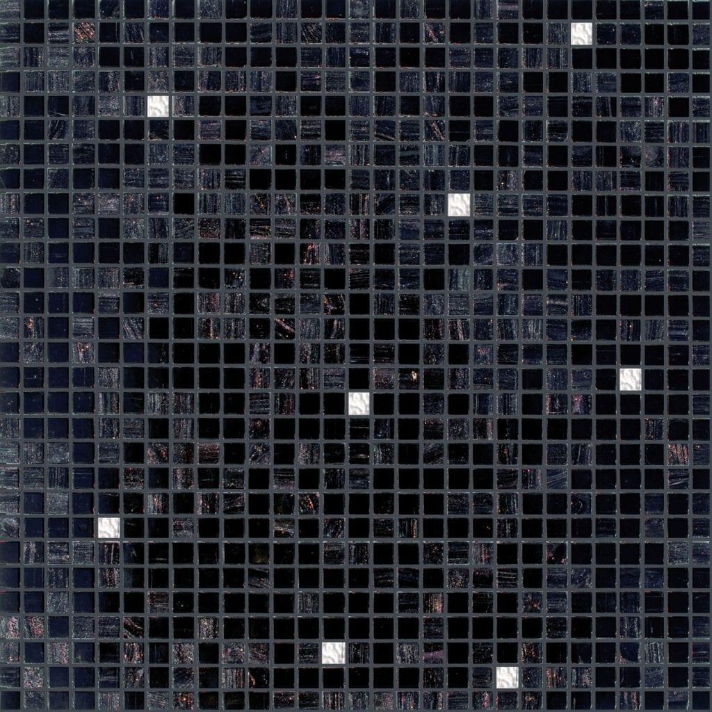 Mixes Stardust