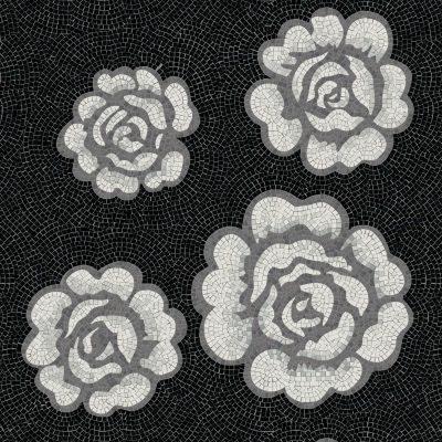 Rose Di Paestum A