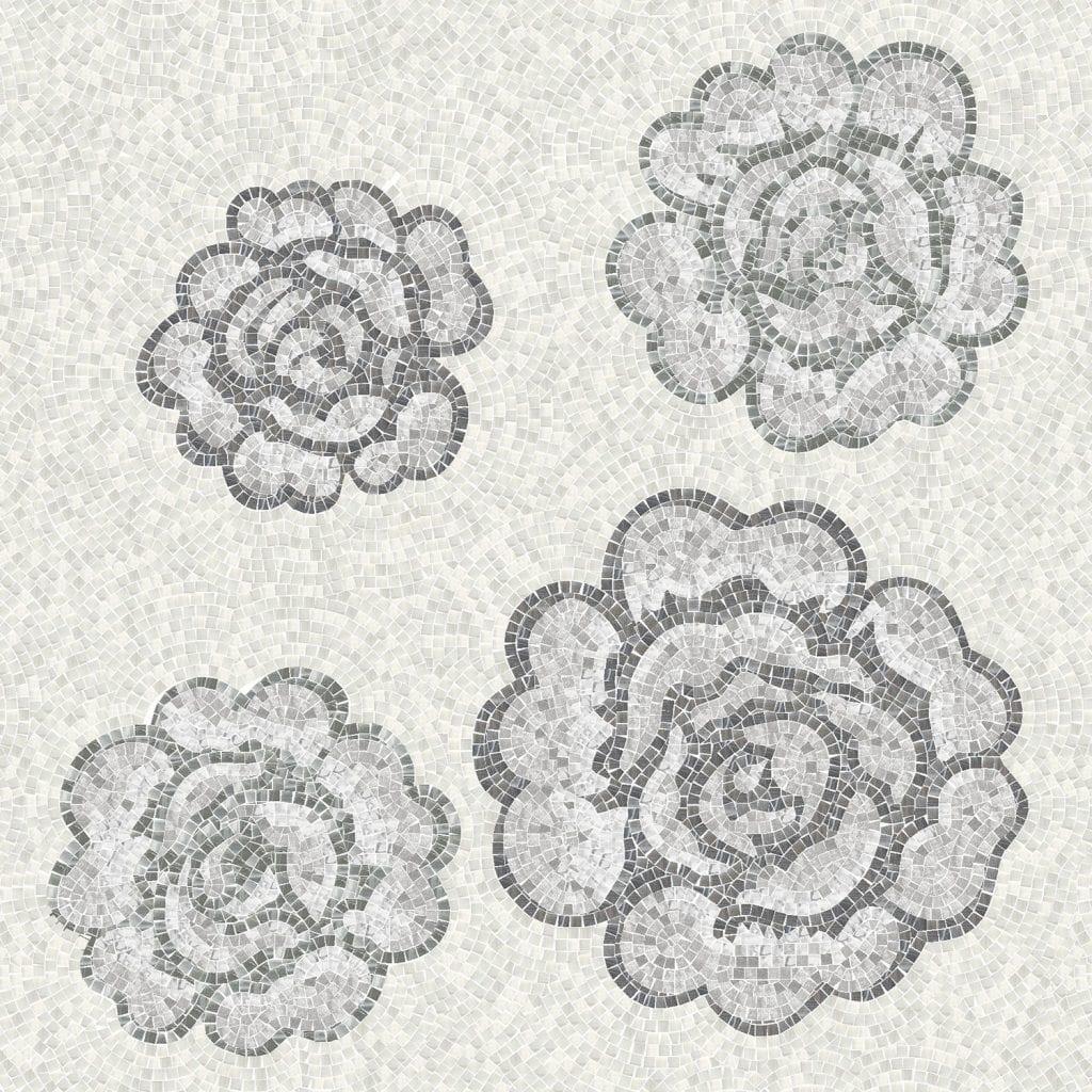 Rose Di Paestum C