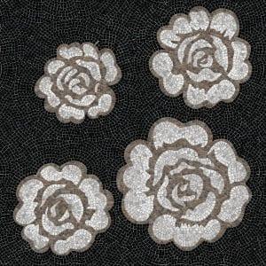 Rose Di Paestum D