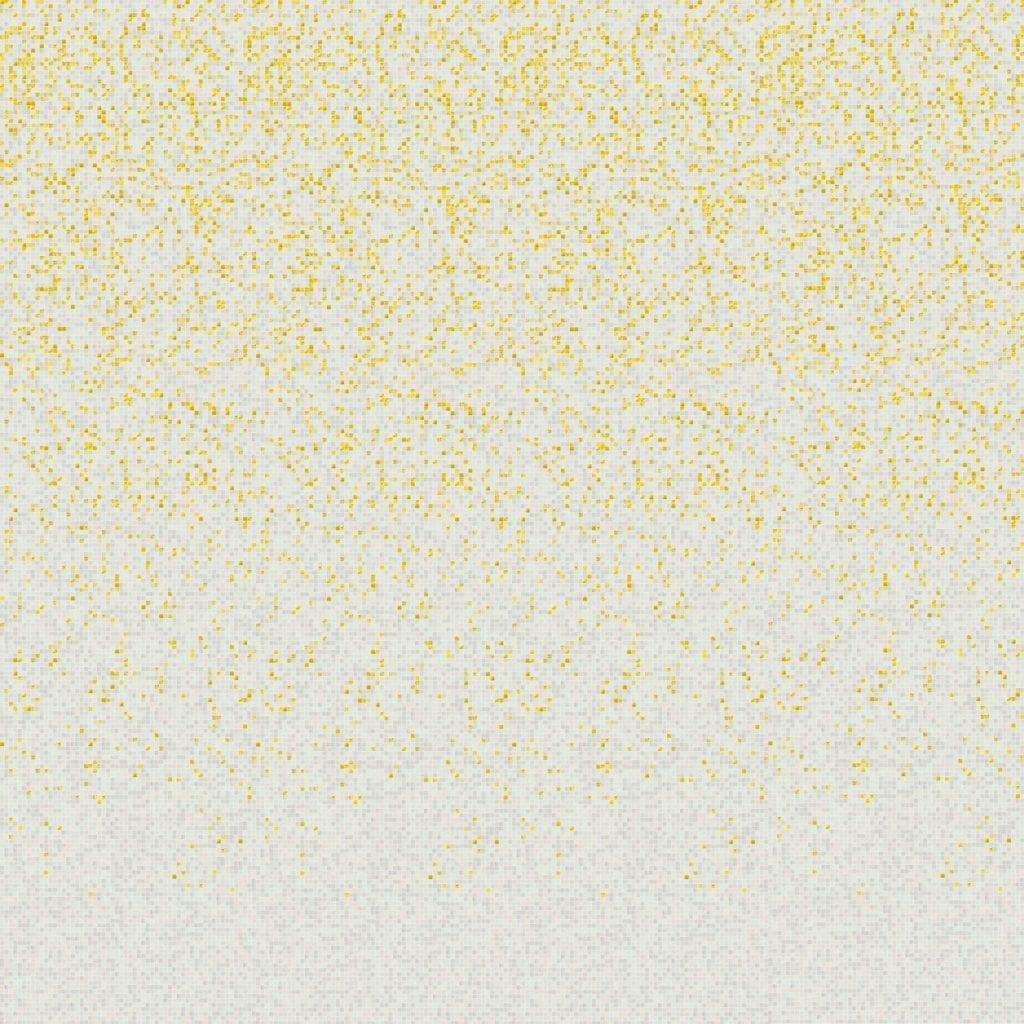 Shading Blends Gold Flash