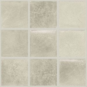 Smooth Platinum White 028