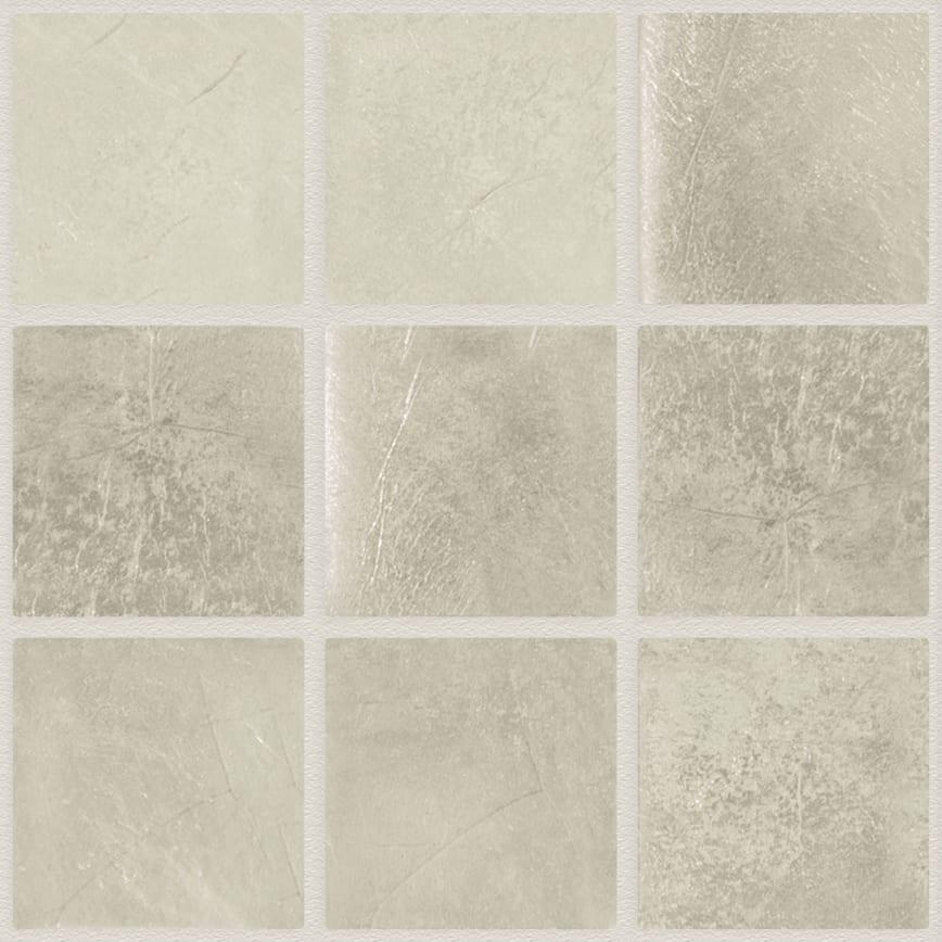 Smooth Platinum White 078 Floor