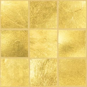 Smooth Yellow Gold 001 Floor