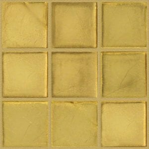 Smooth Yellow Gold 074 Wall