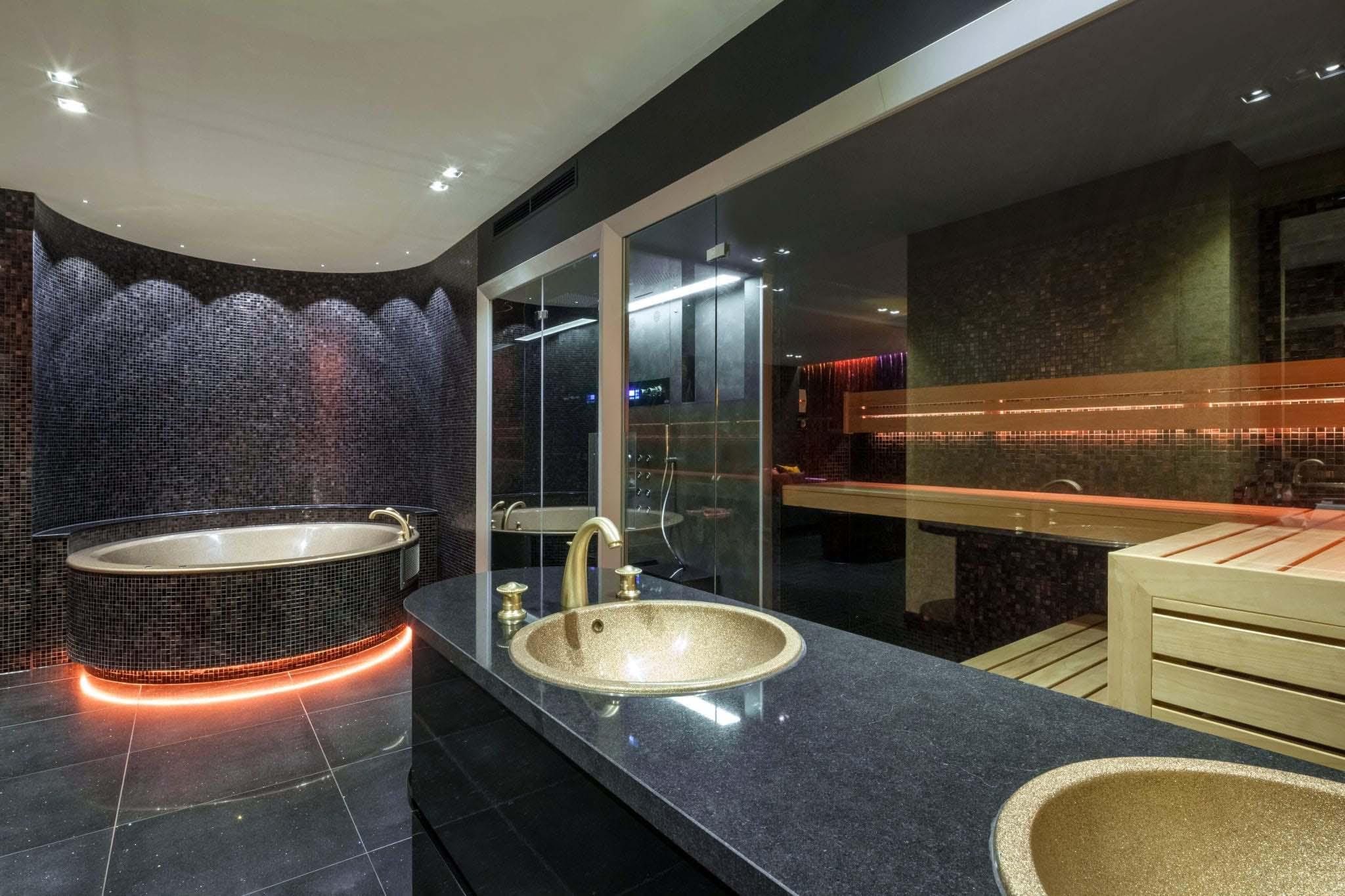 Hotel Van Der Valk Vianen Utrect in Vianen, Netherlands
