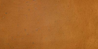 Sup 962 Copper