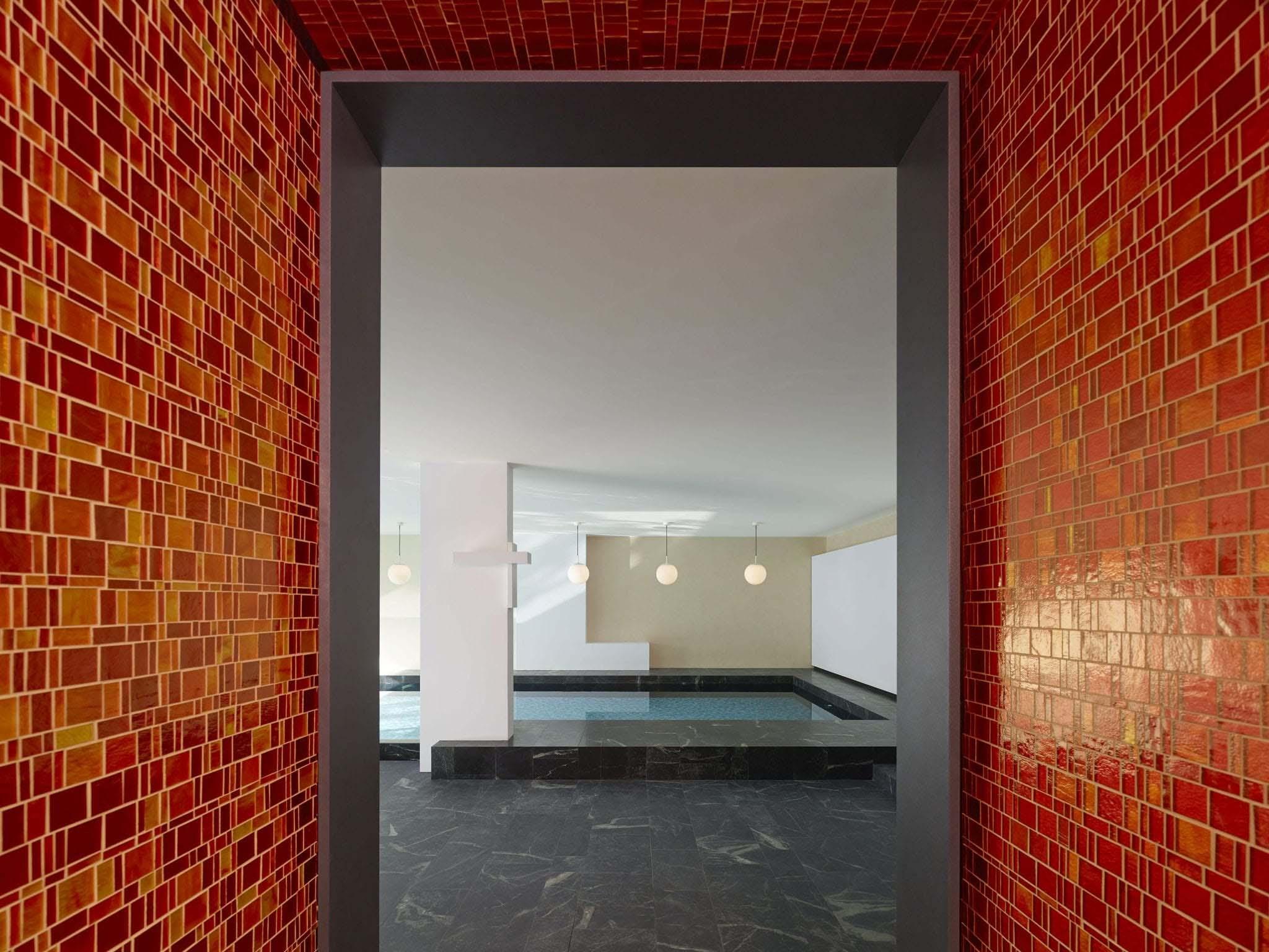 Su House Alexander Brenner Architekten 076 C