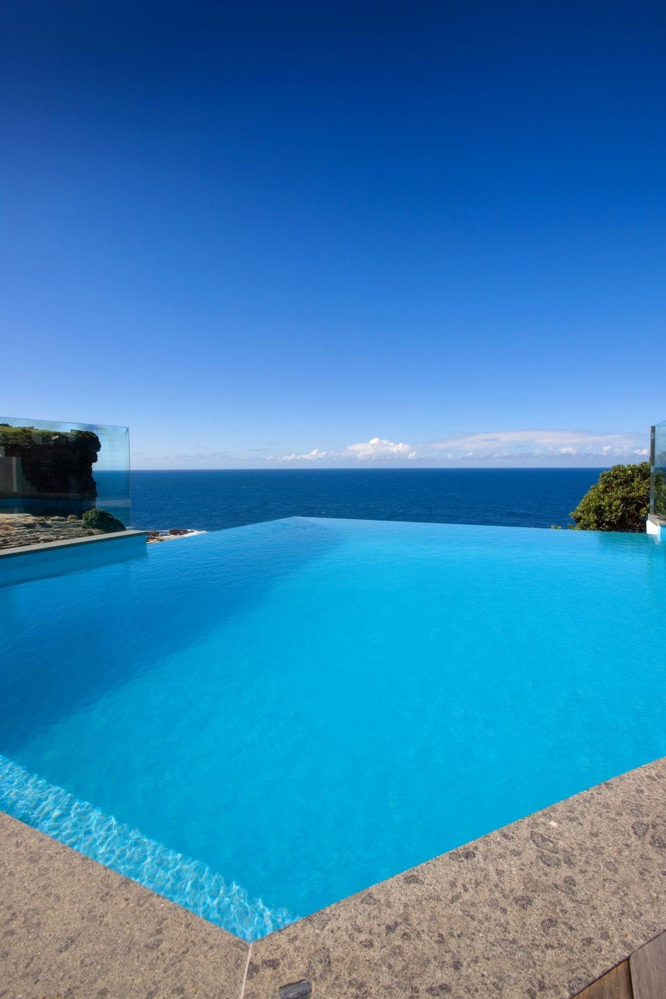 Private Residence, Vaucluse, Sydney - Australia