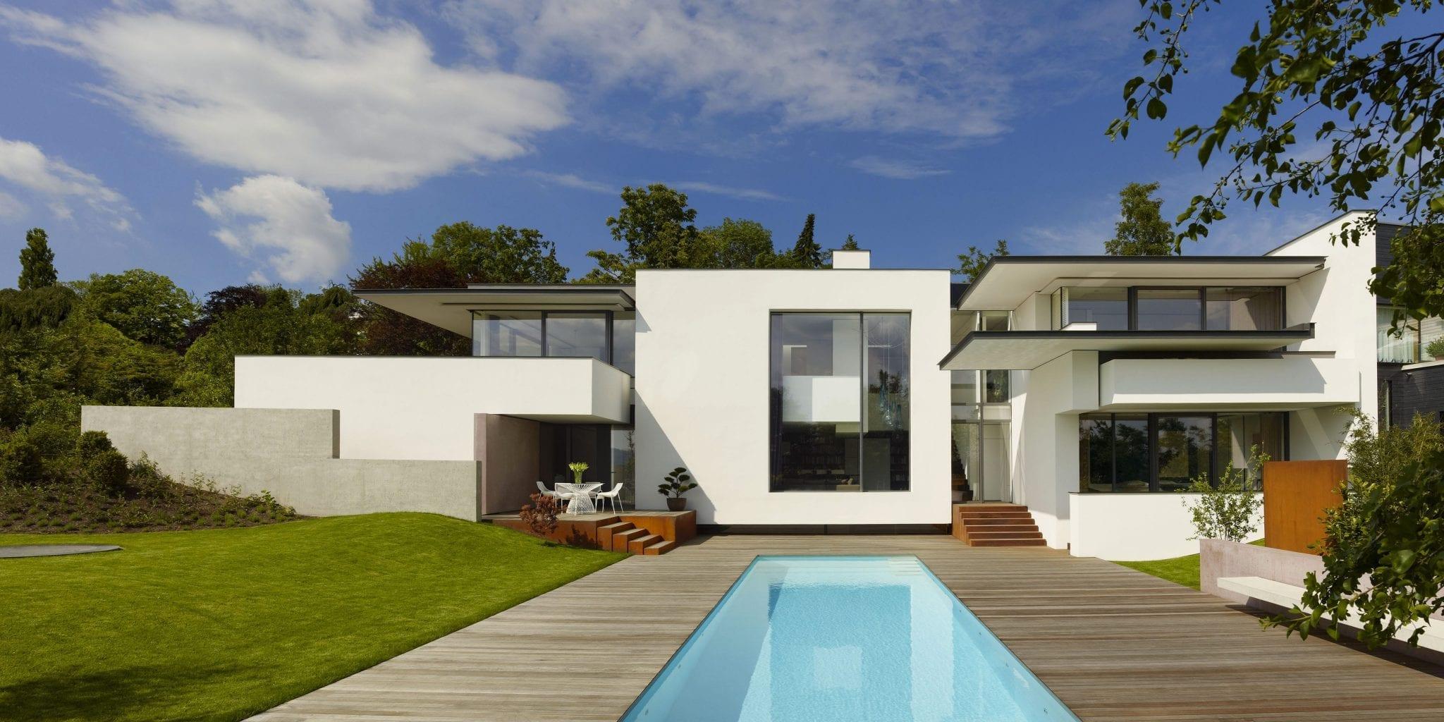 Vista House Alexander Brenner Architekten 011 C