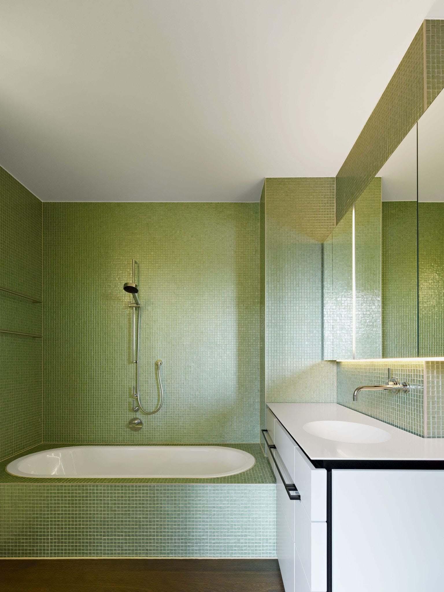 Vista House Alexander Brenner Architekten 063 C