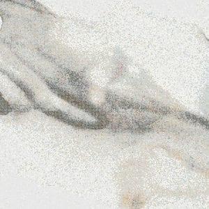 Watercolor 02