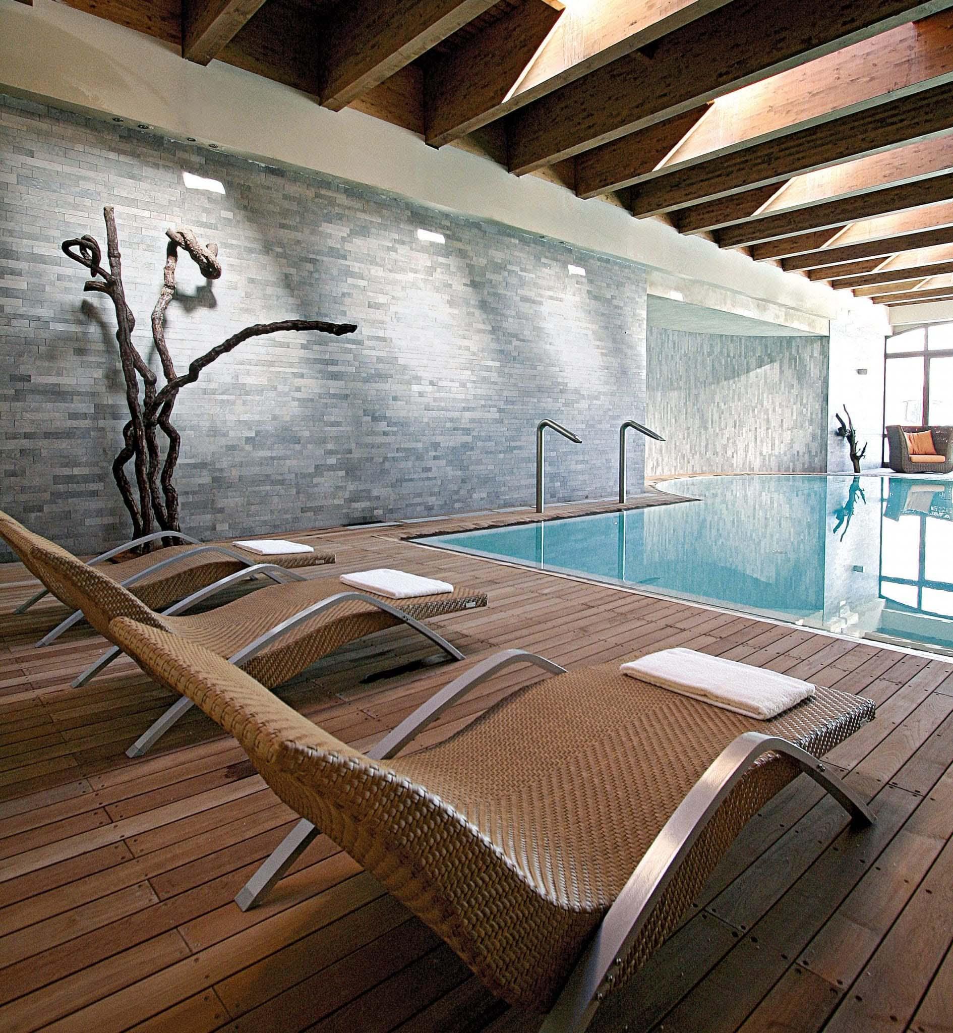 Pragelato Village Resort - Pragelato, Italy