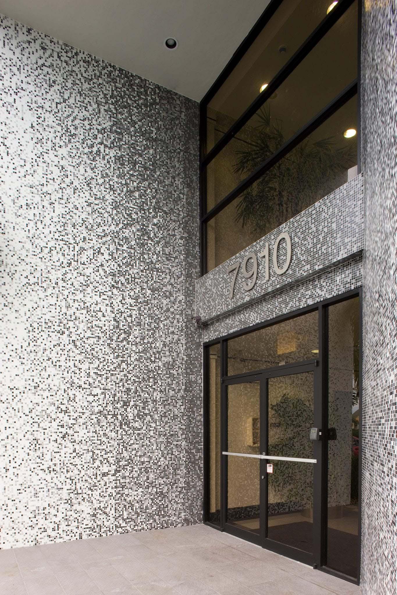 Commercial Office Doral U.S.A Slider