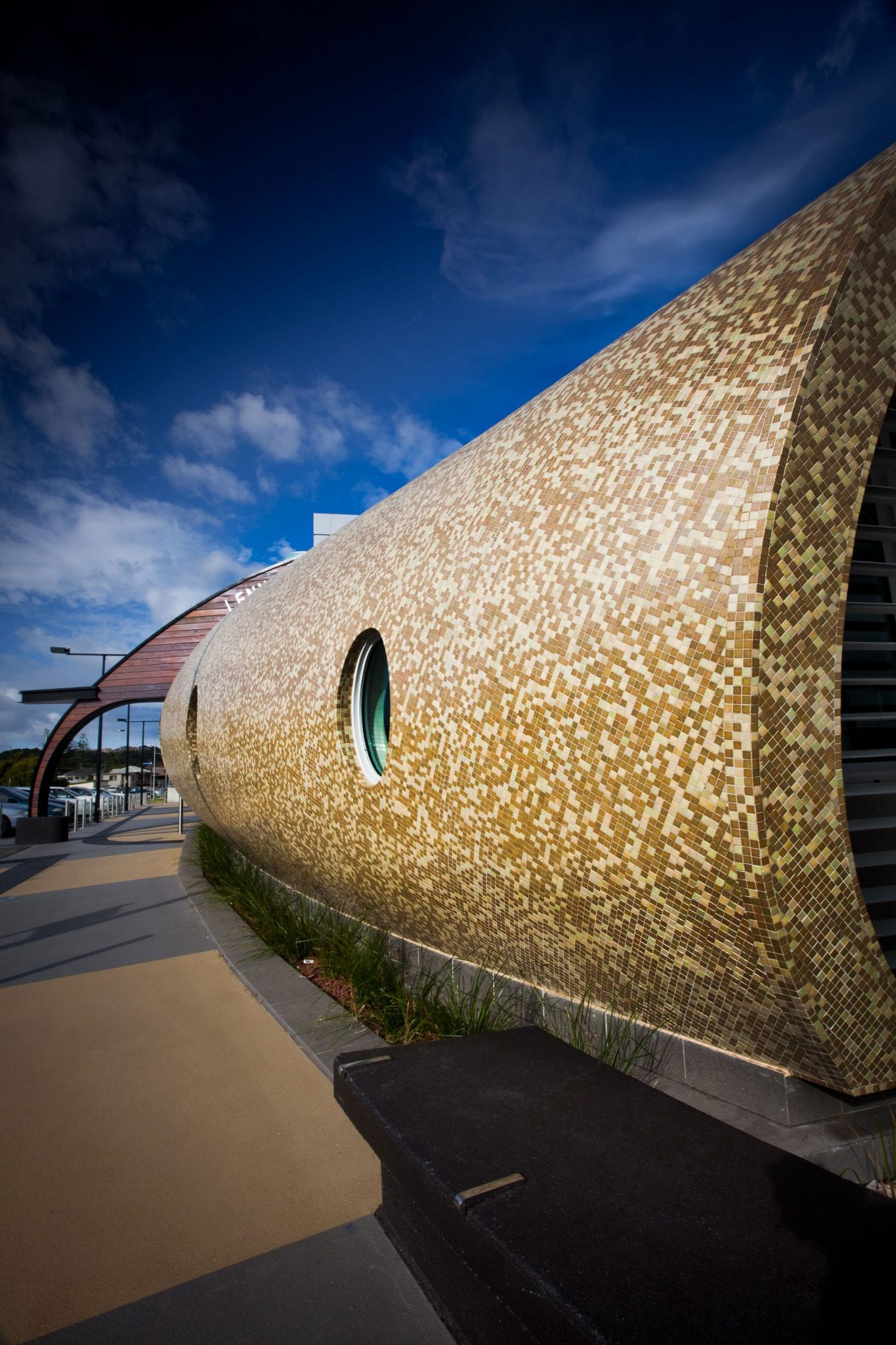 Cultural And Community Center Lennox Head (8)