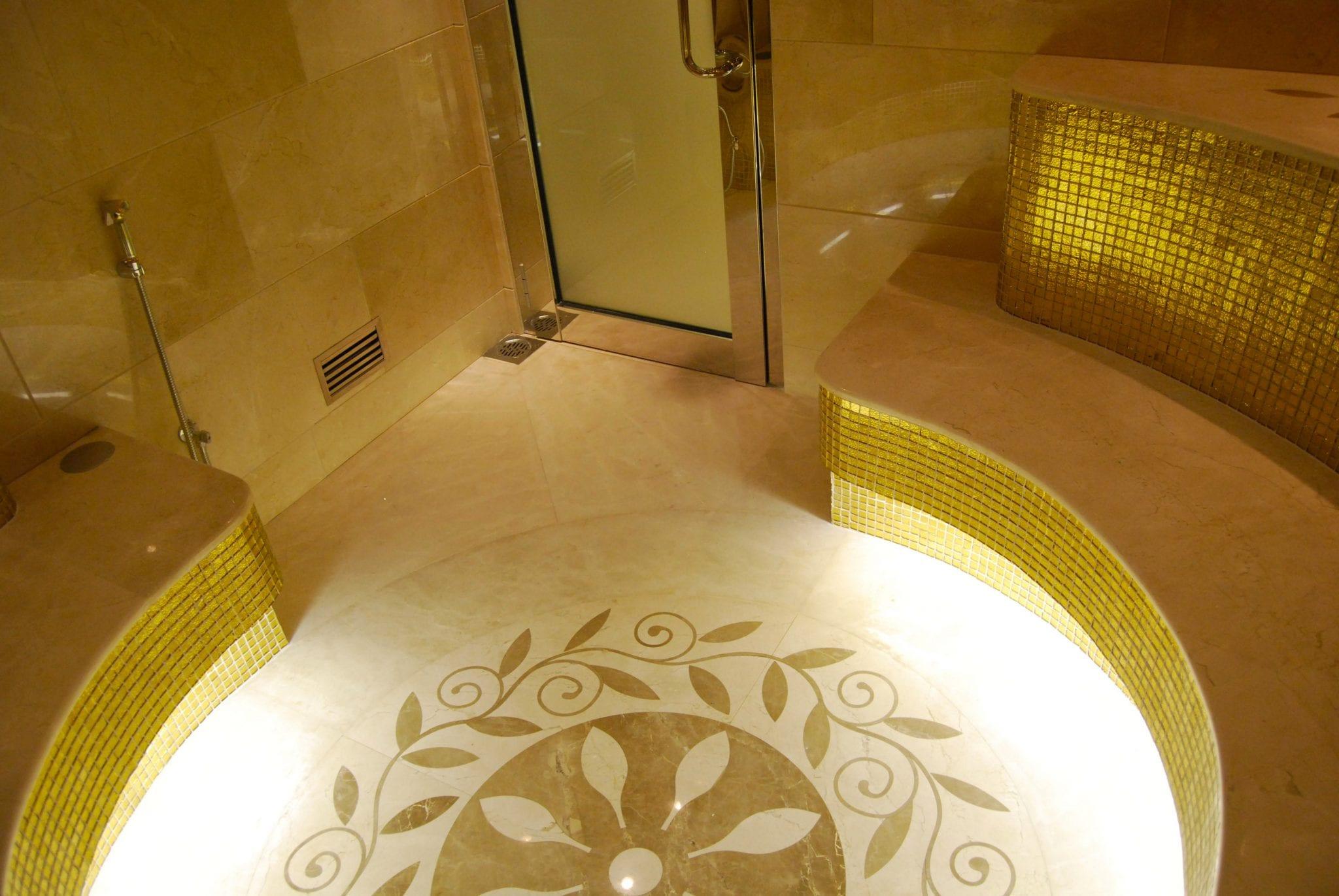 Private Spa Doha (1)
