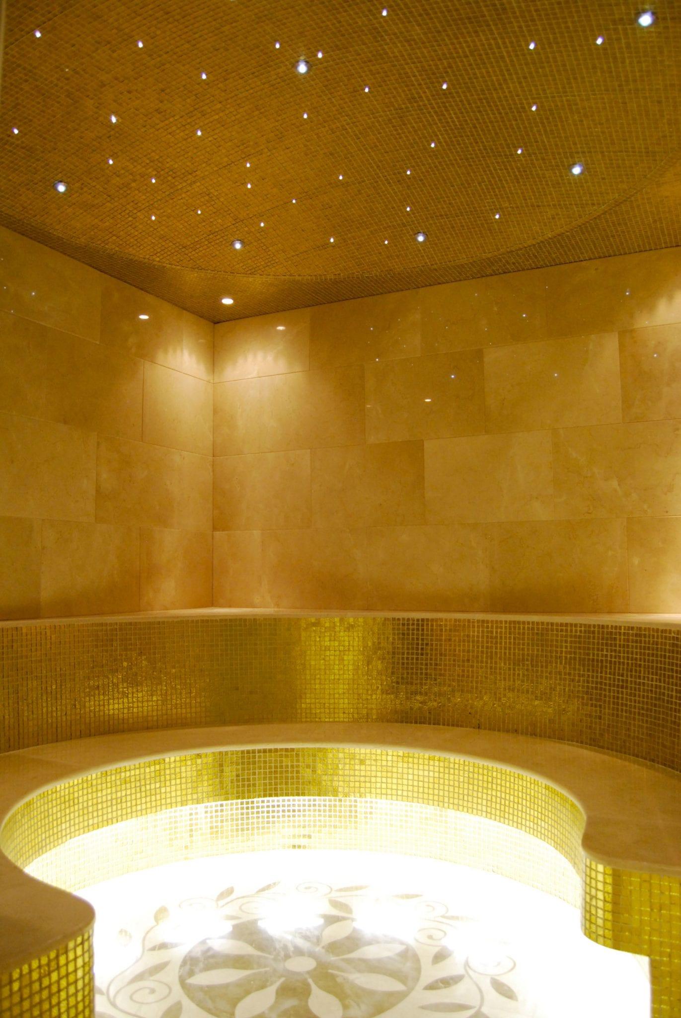 Private Spa Doha (2)