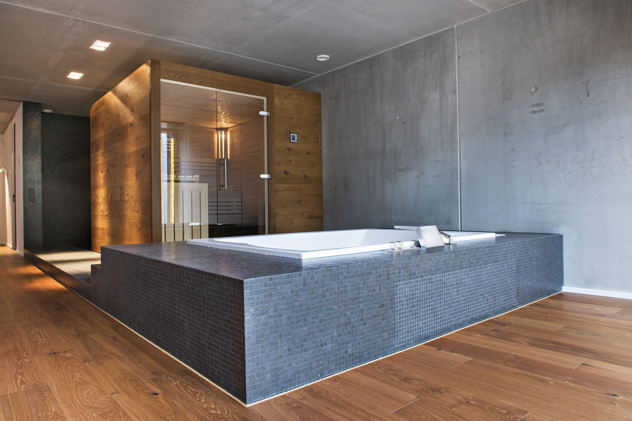 Private Spa Germany (5)