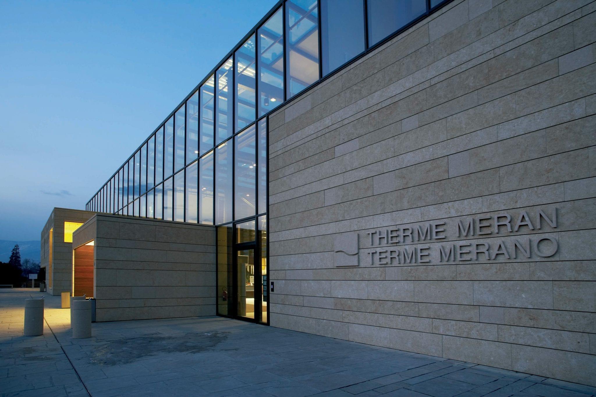 Therme Meran (3)