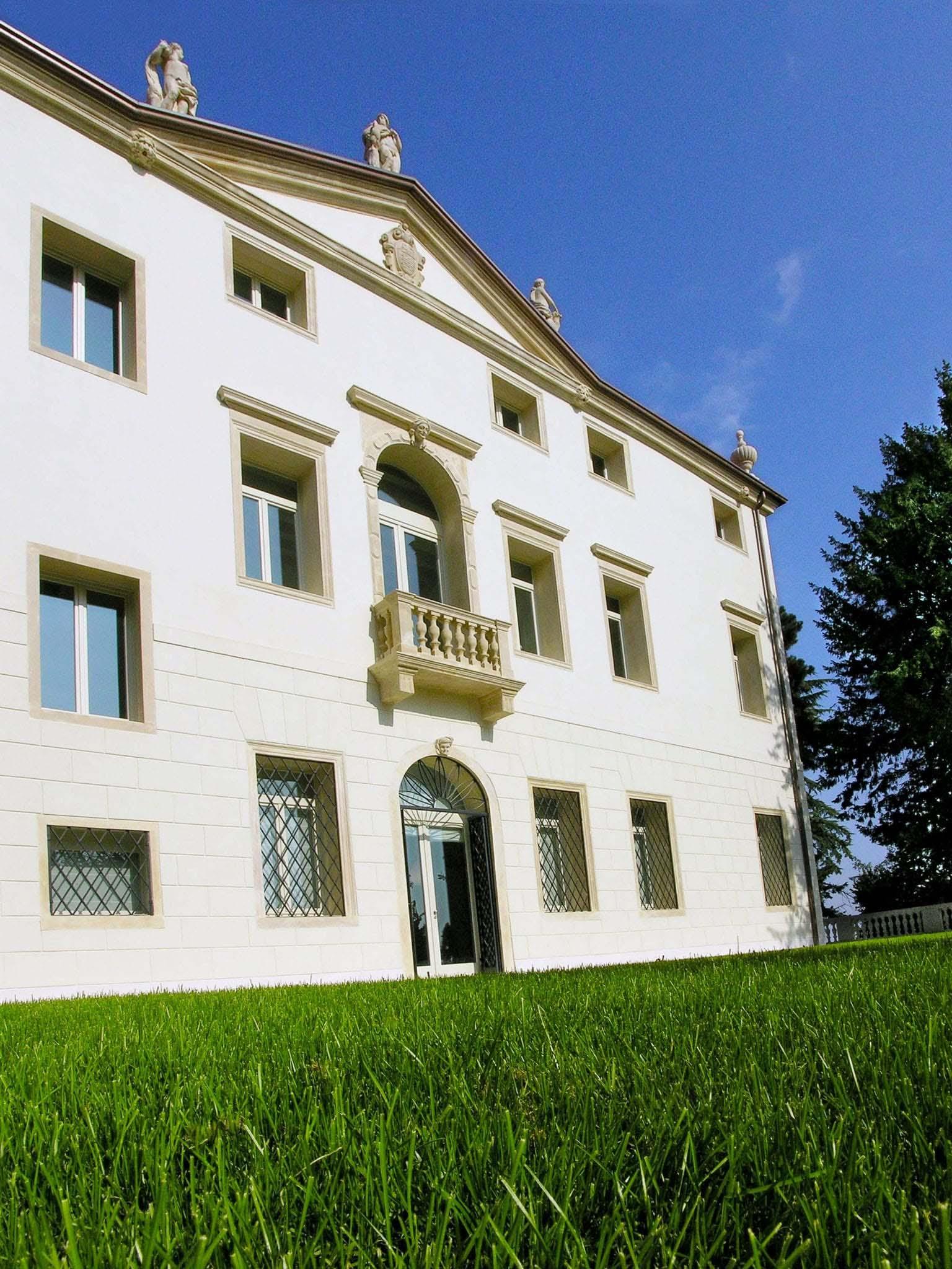 Villa Alle Scalette (3)