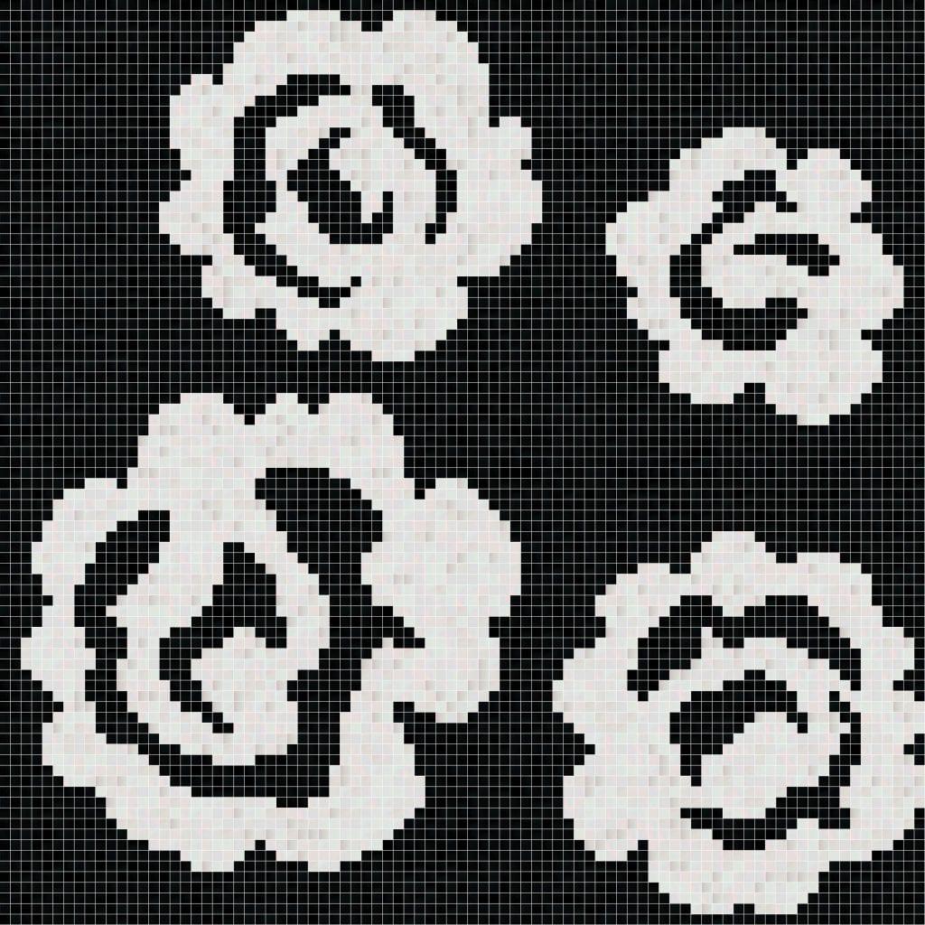 Rose Del Deserto A