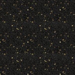 1627 Black Gold