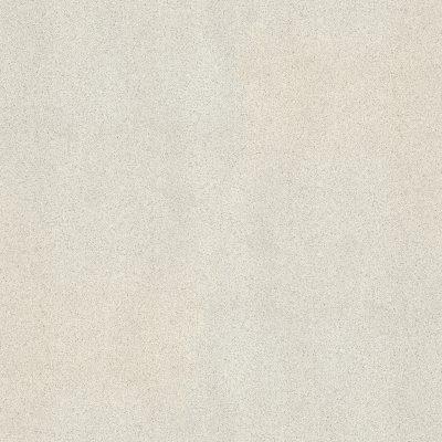 1662 Warm White Min