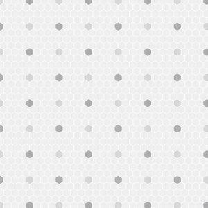 Dots 3