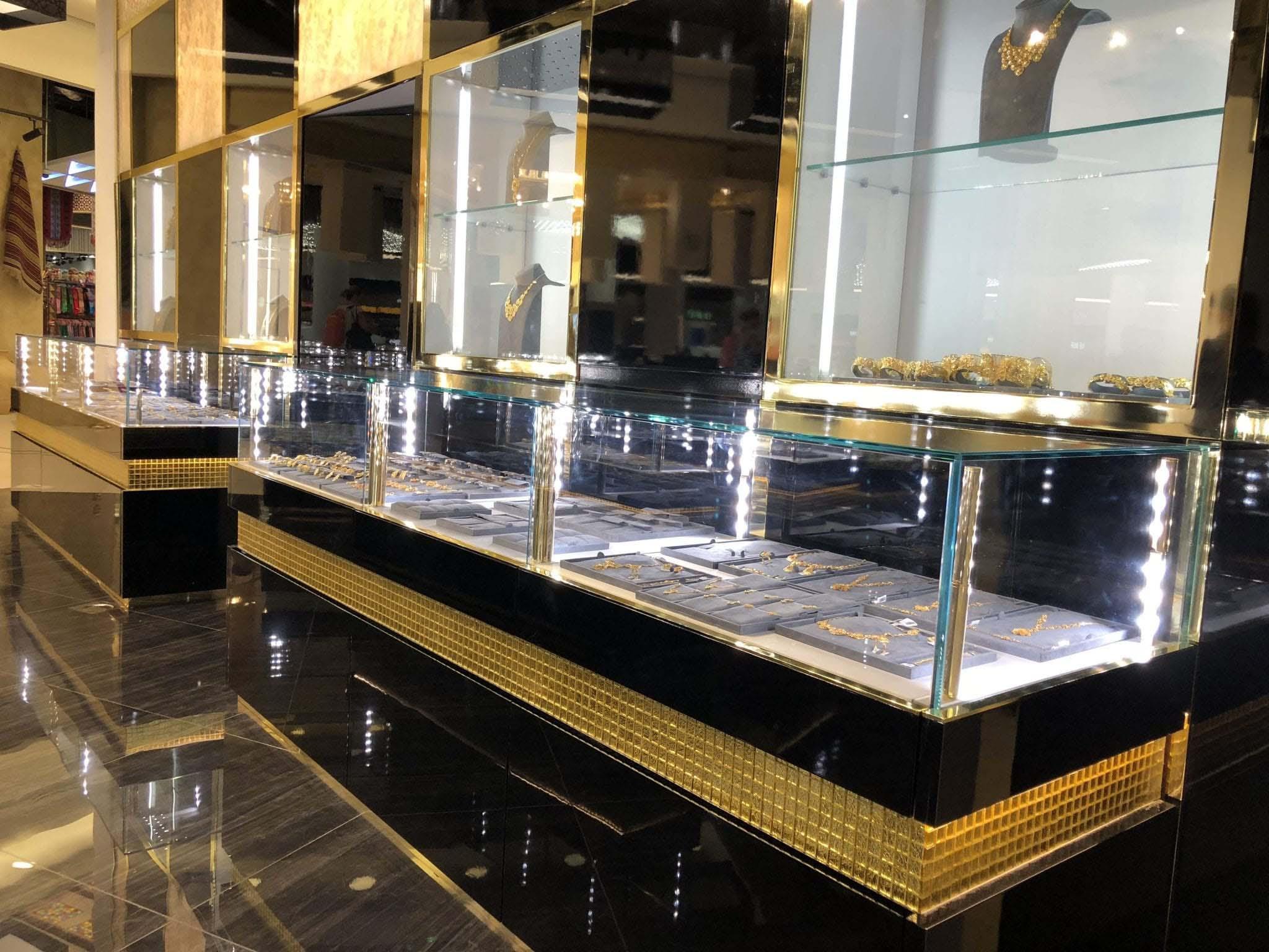 Muscat Jewelry1