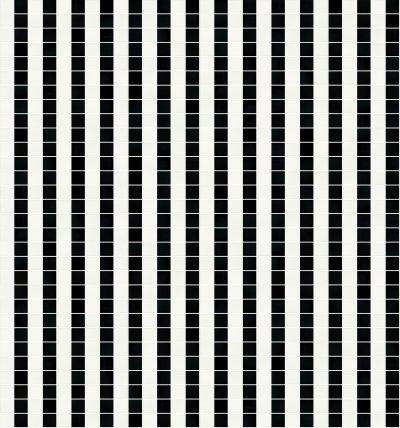 Stripes 2x2